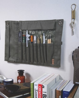 Tools bag