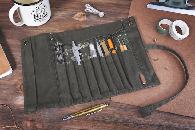 Tools bag02