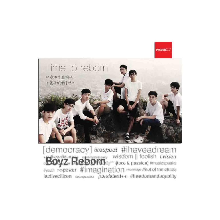 BoyzReborn_CD
