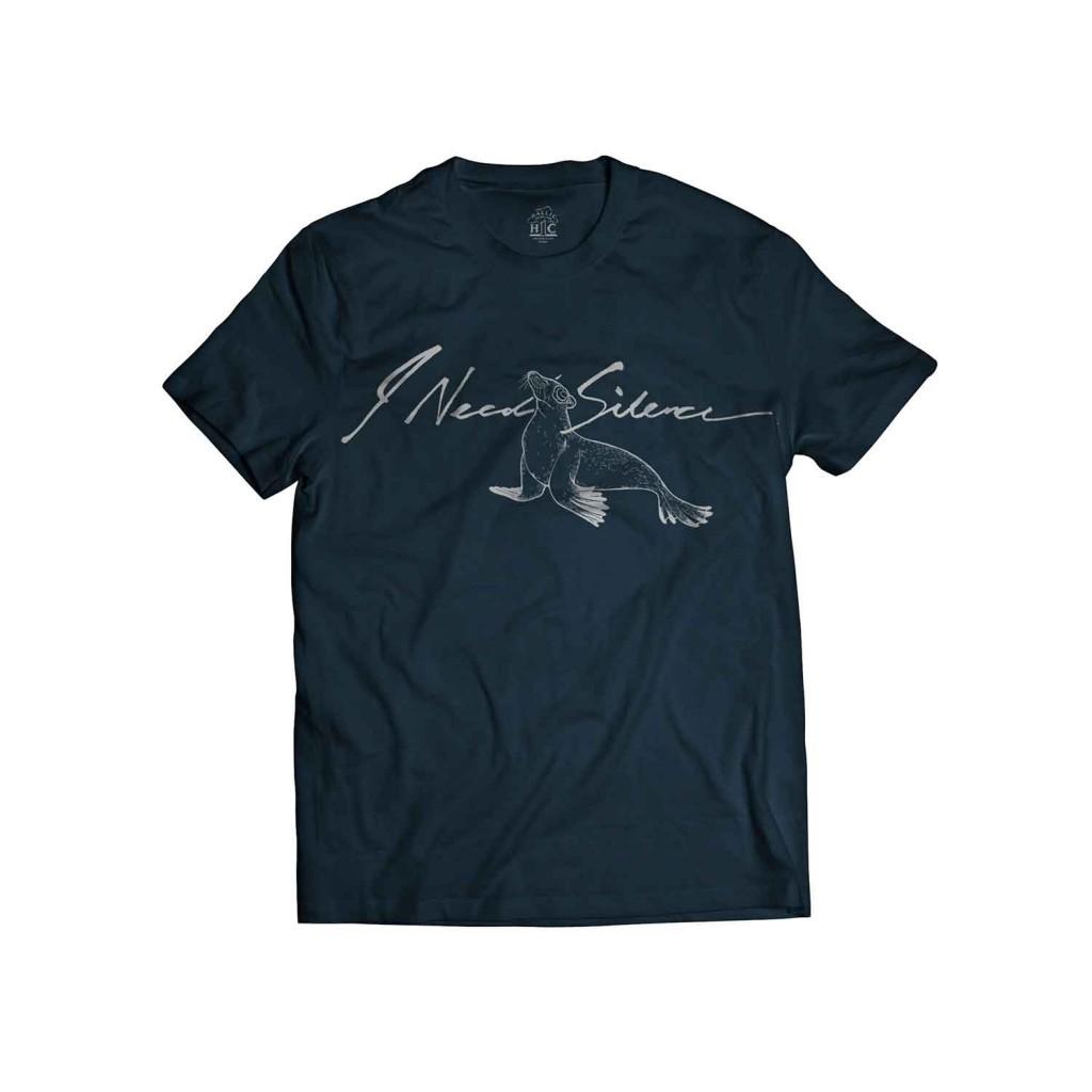 T-Shirt-MockUp_Front02