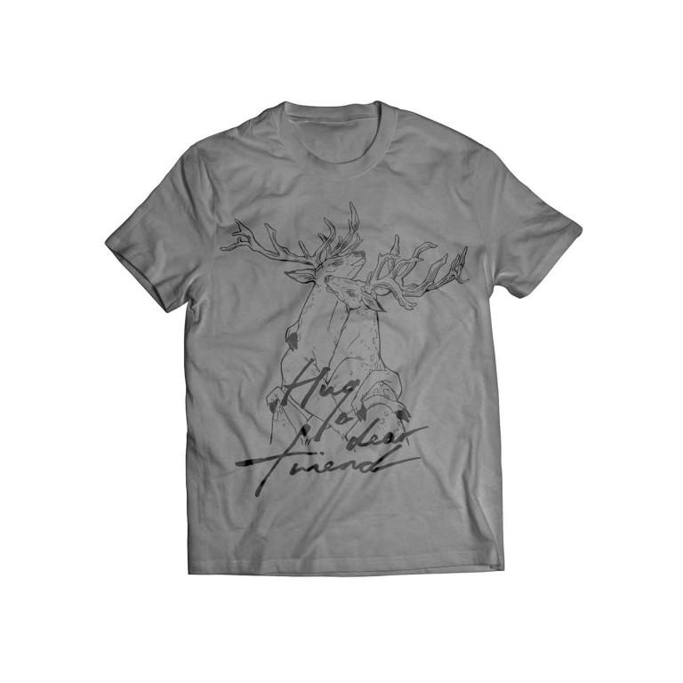 T-Shirt-MockUp_Front03