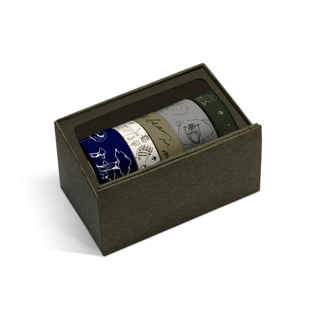 Tape_box