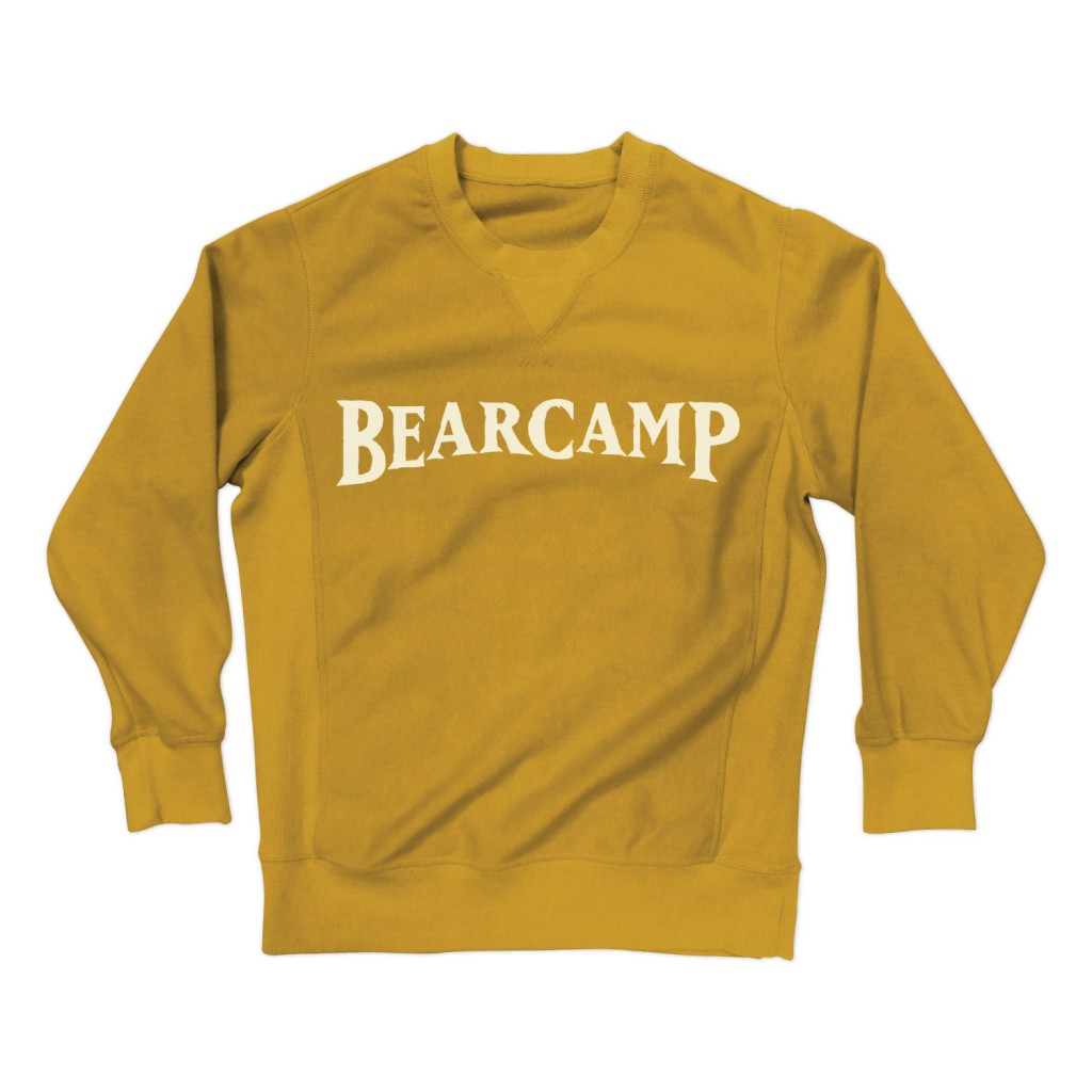 bearcamp