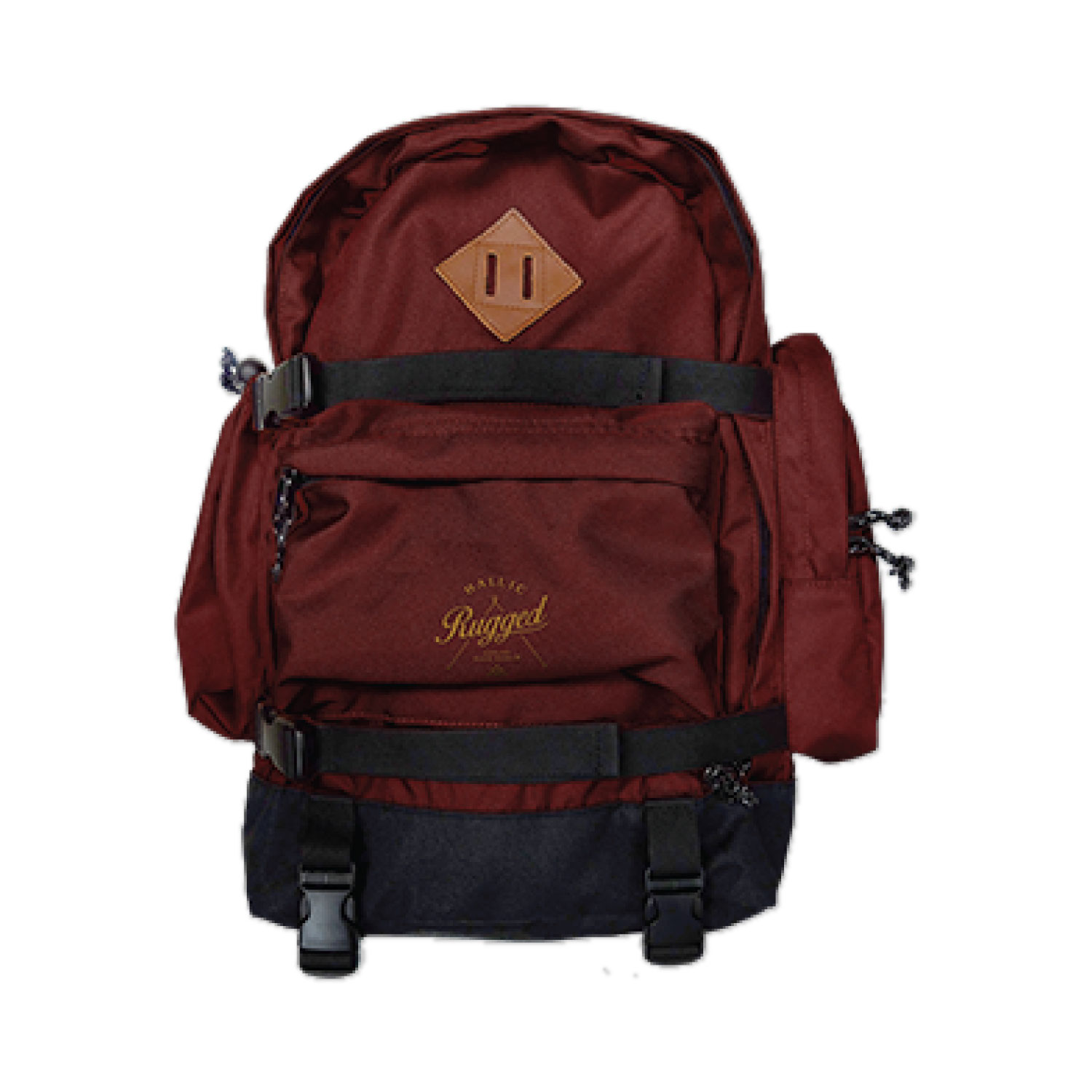 burgundybackpack