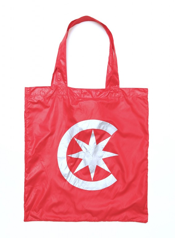 sg_tote_red