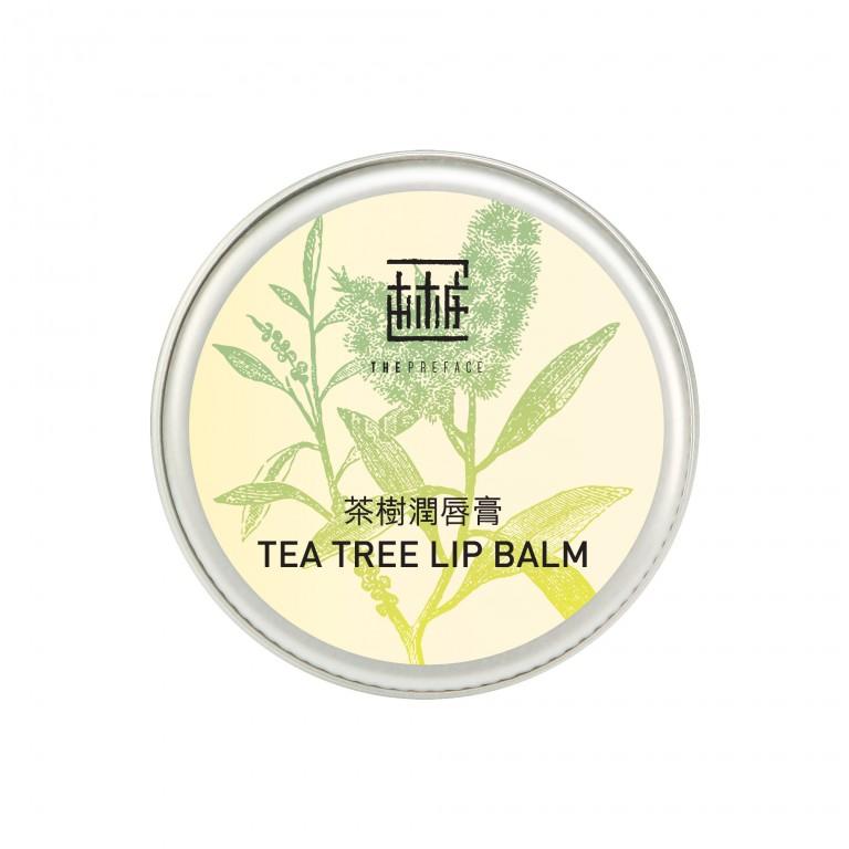 Lipbalm_TeaTree