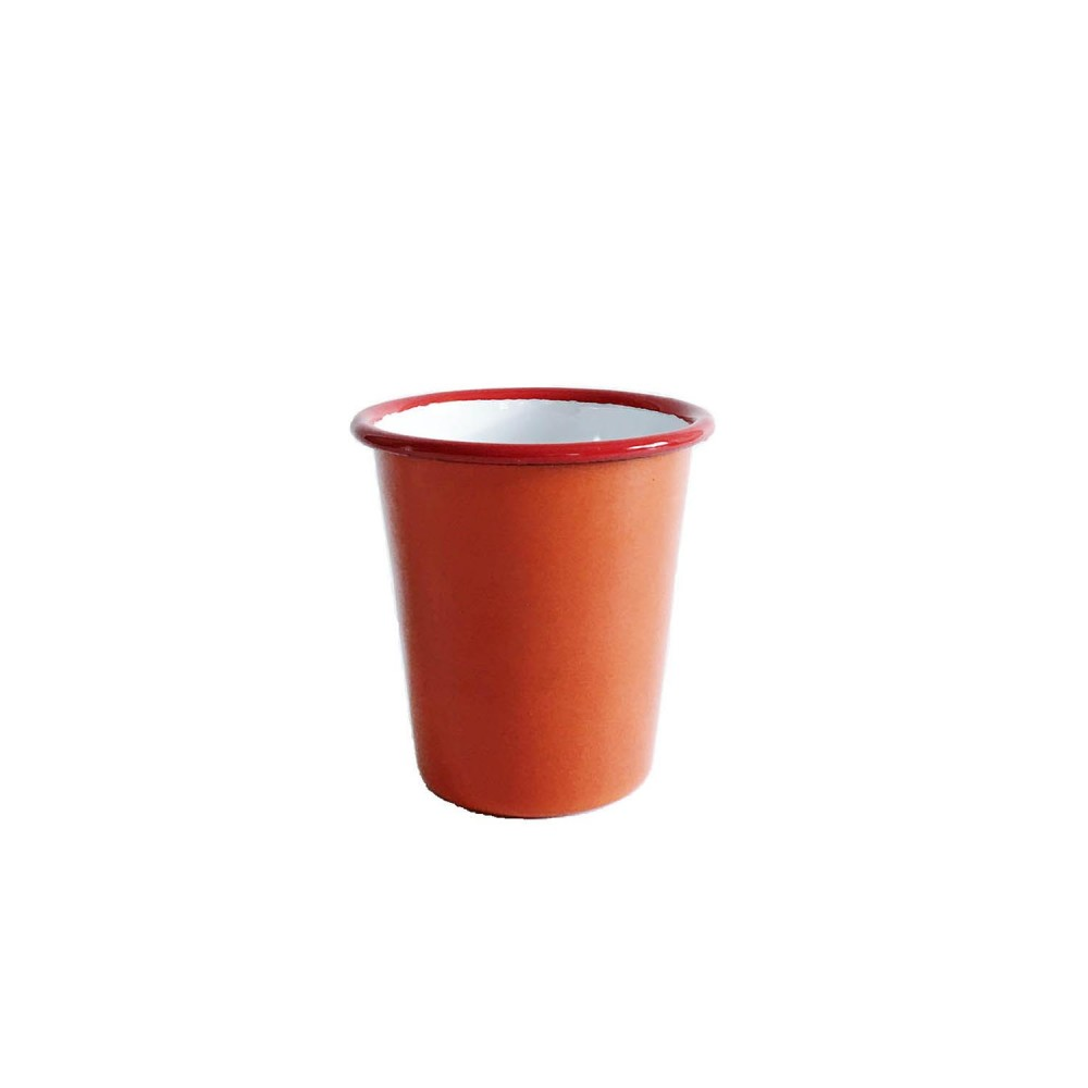orange_mug