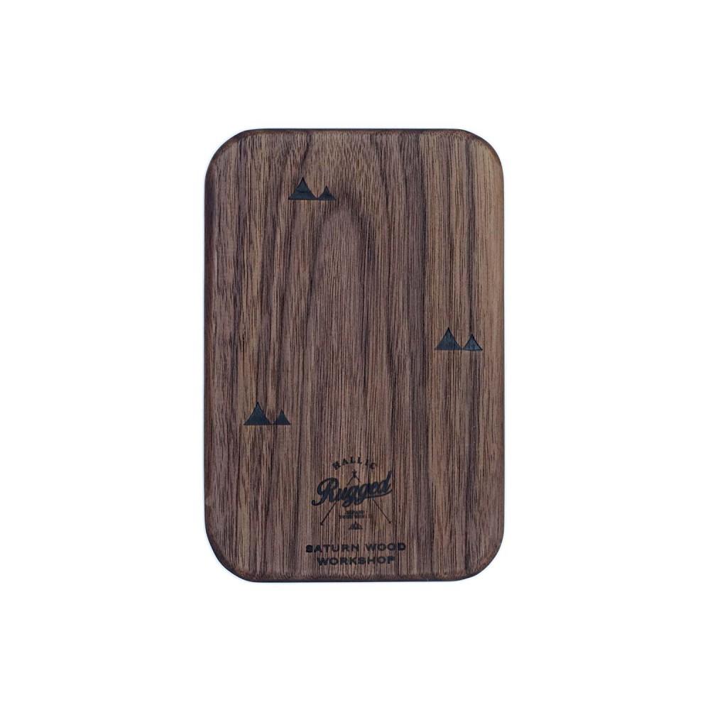 cuttingboard01b