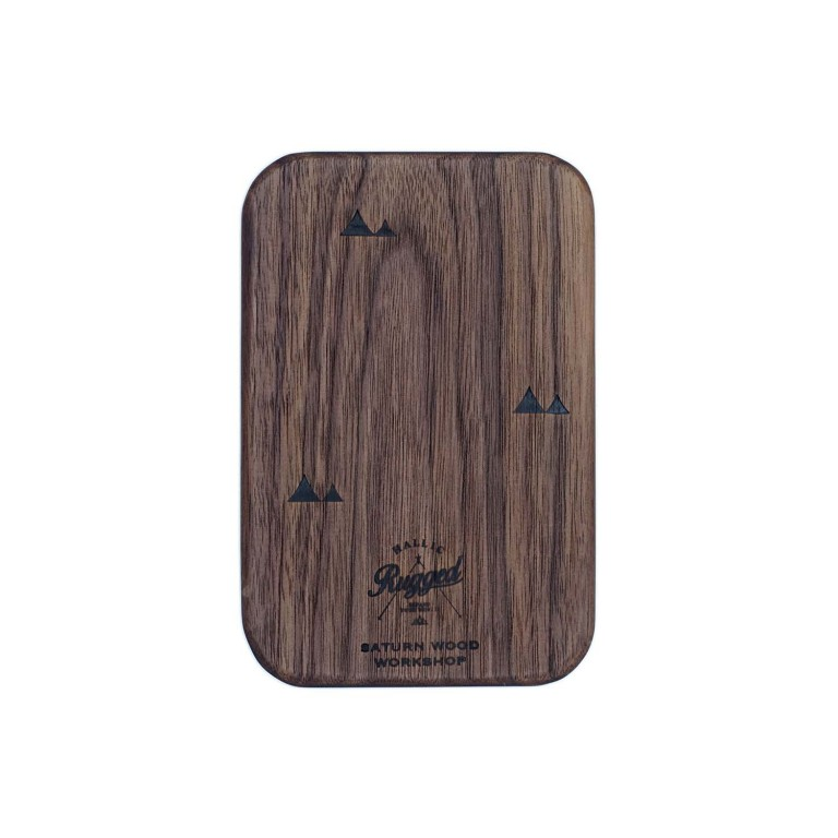 cuttingboard01b
