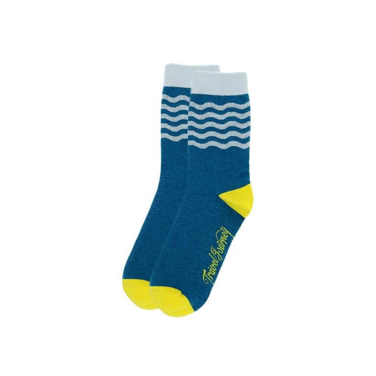 sockD2