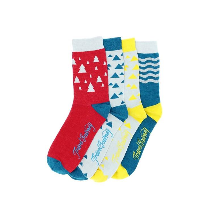 sock_all