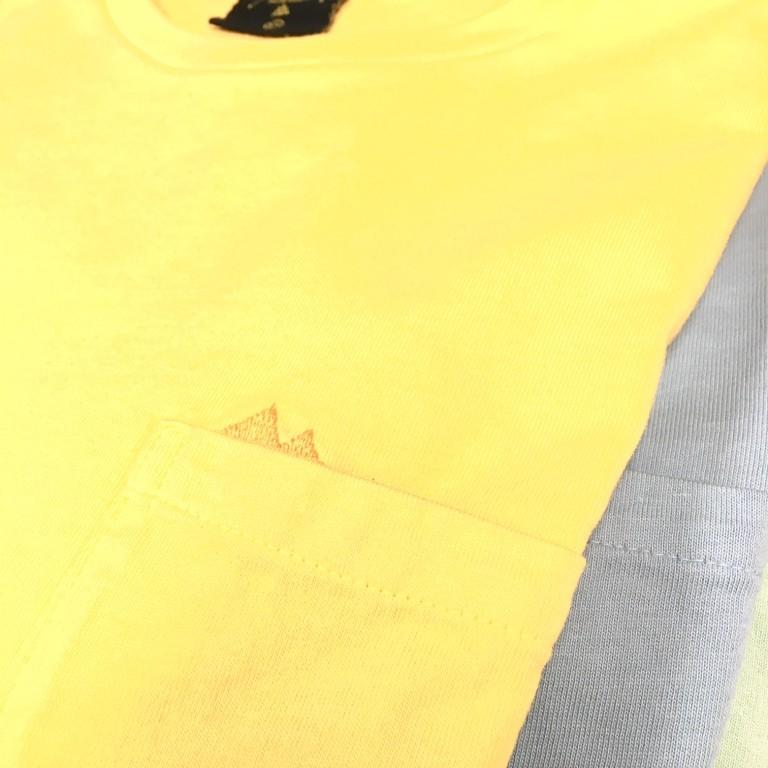 yellowpt