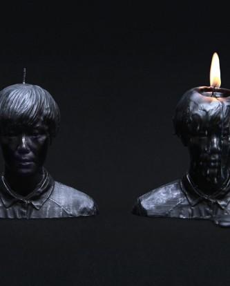 hocc_candle
