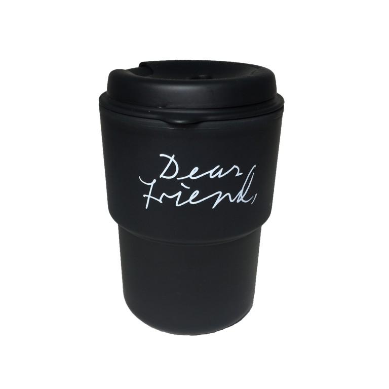 mug-product-shot