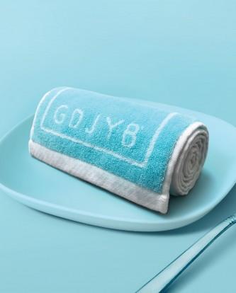 product2016gdjyb-09