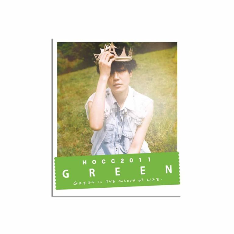 Green_TW