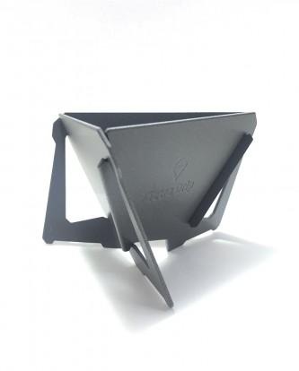 Tetra drip grey