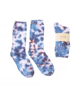 手染襪 (4)