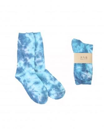 手染襪 (5)