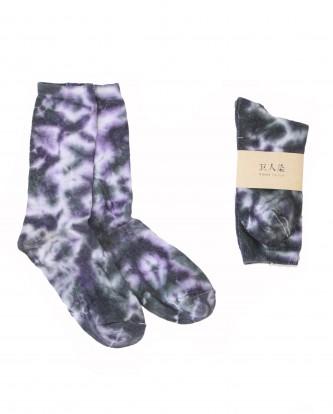 手染襪 (6)
