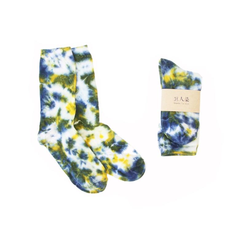 手染襪 (7)