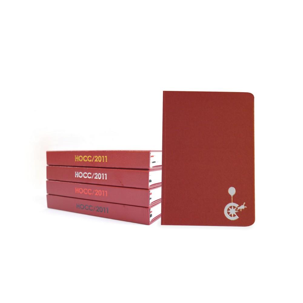2011_notebook