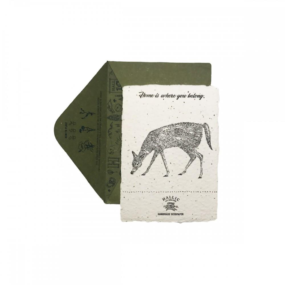 Handmade-Seed-Cards-deer