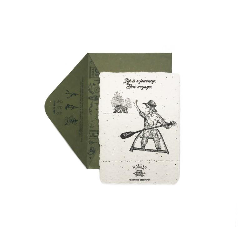 Handmade-Seed-Cards-hocc