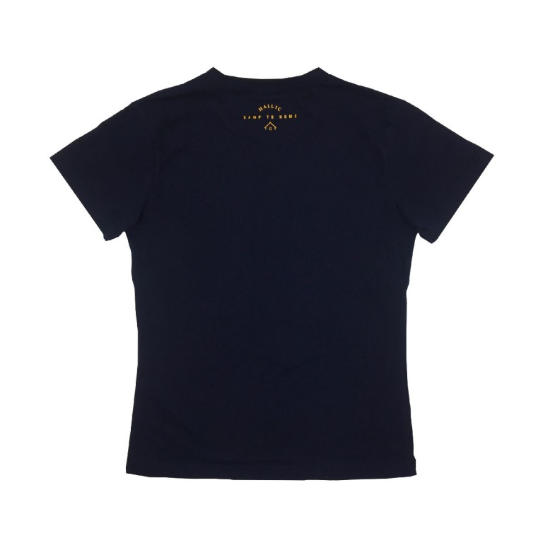 Tee-(Disconnect-Blue)-back