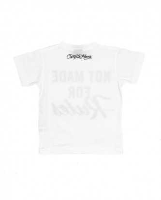 Tee Kids-(Not-made-for-Rules-White)-back