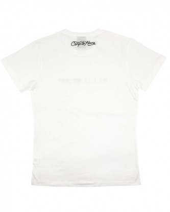 Tee-(My-life-my-way-White)-back