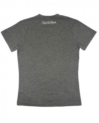 Tee(Not-made-for-Rules—Grey)-back