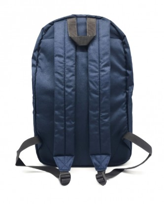 lac-Backpack-others3