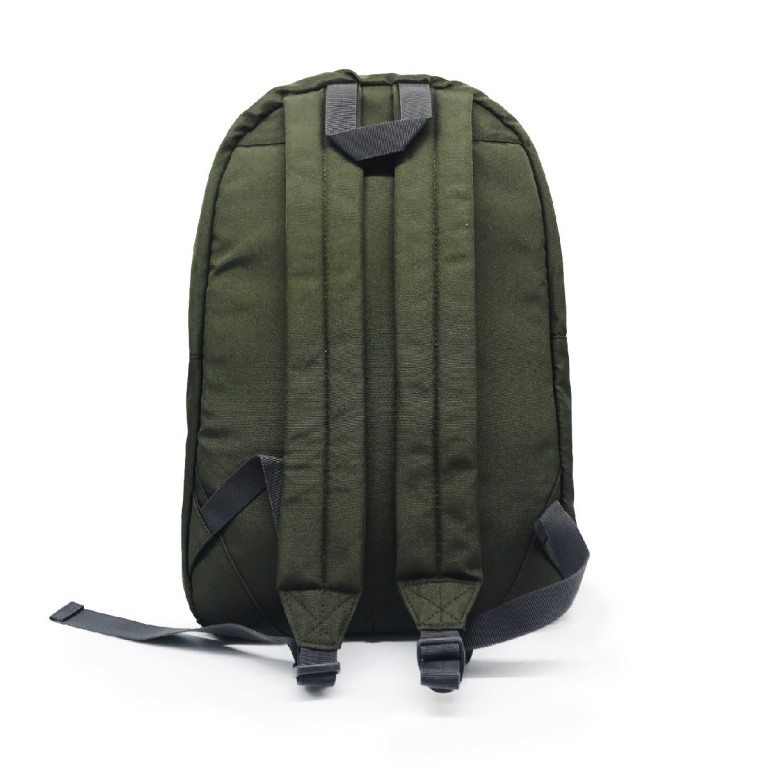 mont-backpack-others3