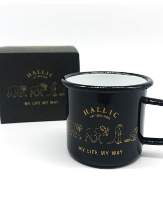 mug-mylifemyway-withbox