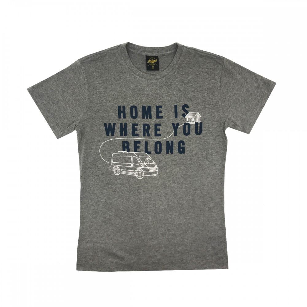 tee-homeiswhereyoubelong-ed