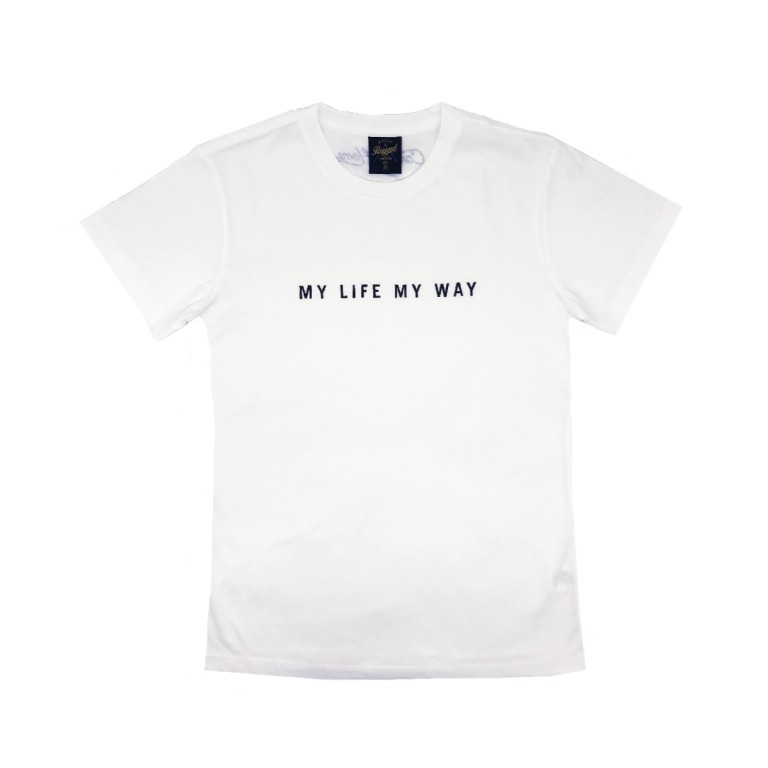 tee-mylifemyway-white-ed