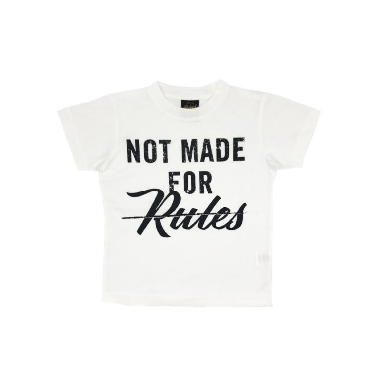 teekids-notmadeforrules-white-ed