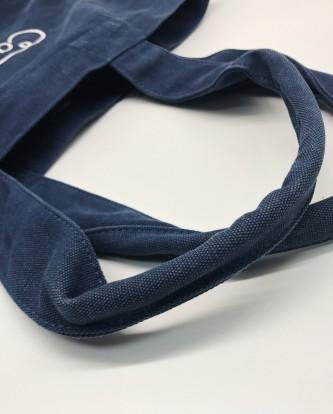 totebag-blue1