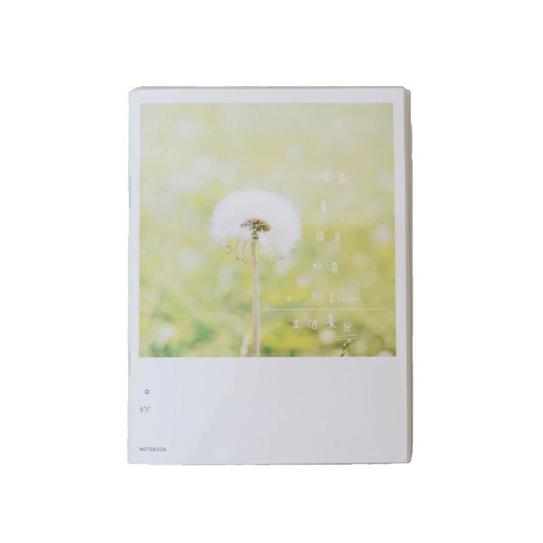 air_notebook
